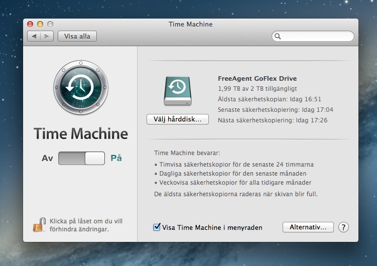 timemachine2jan2013