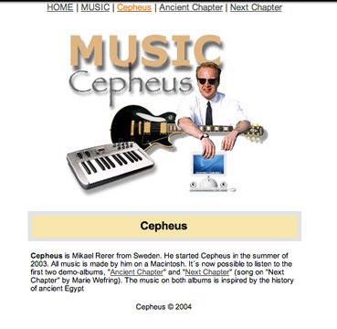 cepheus10years