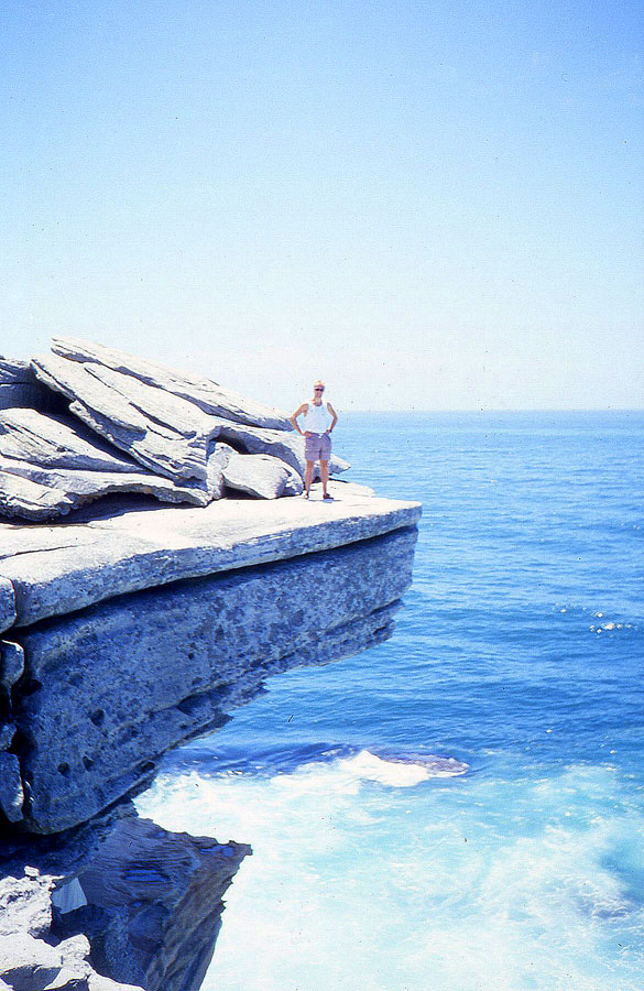 bondi_beach_cliff