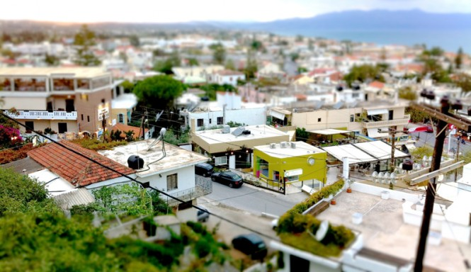 tiltshift-test4small