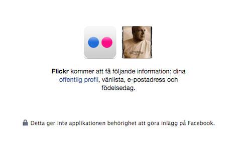 flickrnono